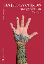 Vente Livre Numérique : Les Jeunes Chinois, une génération  - Edgar Dasor