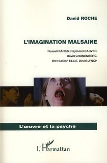 L'imagination malsaine