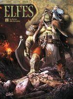 Elfes T12