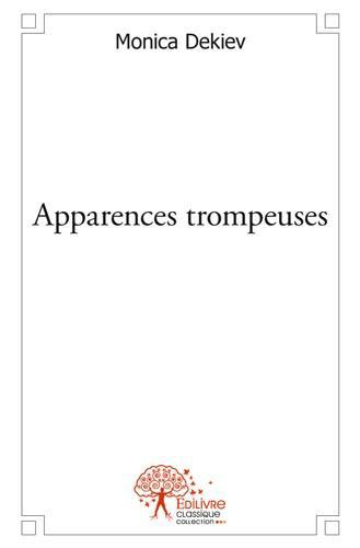 Apparences trompeuses