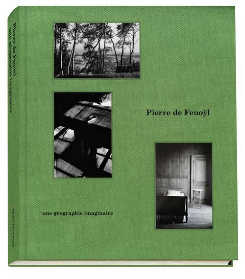 Pierre de Fenoÿl
