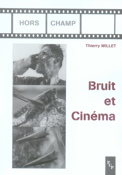 Bruit et cinema
