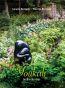 youkali : jardins de reve