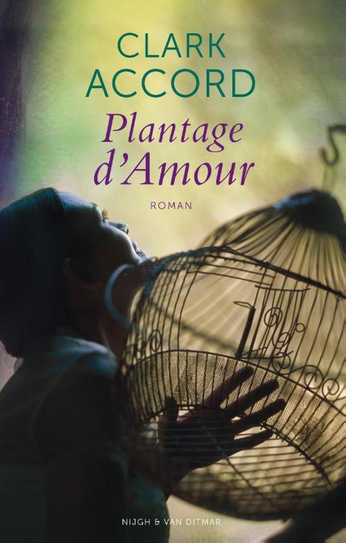 Plantage d'amour