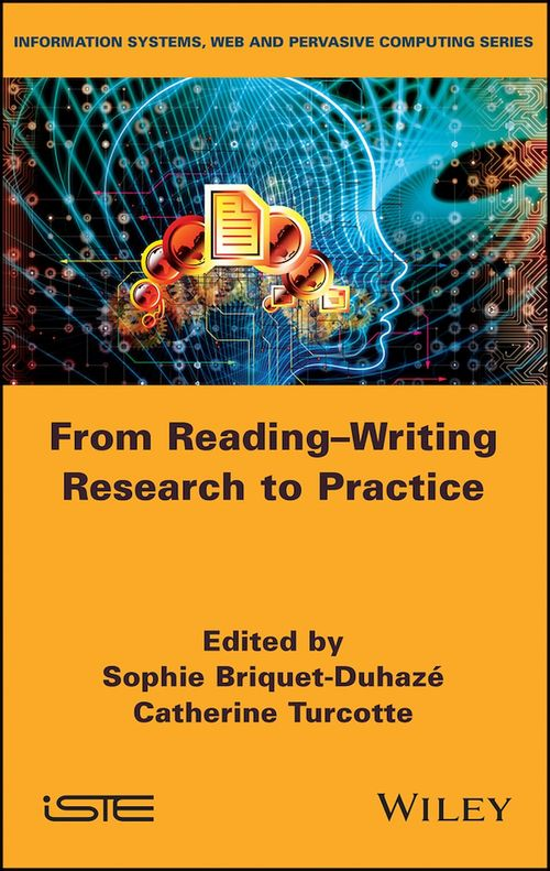 From Reading-Writing Research to Practice
