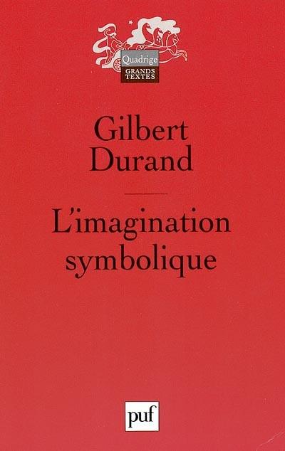 L'Imagination Symbolique (5ed)