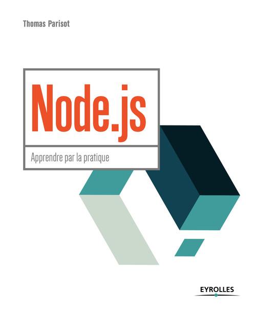 Node.js ; bonnes pratiques pour la programmation javascript applicative et modulaire