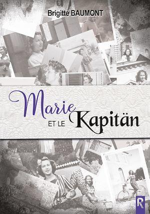 Marie et le Kapitan