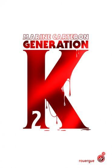 Génération K t.2