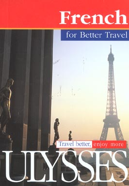 French for better travel 3
