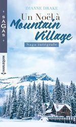 Vente Livre Numérique : Un Noël à Mountain Village  - Dianne Drake