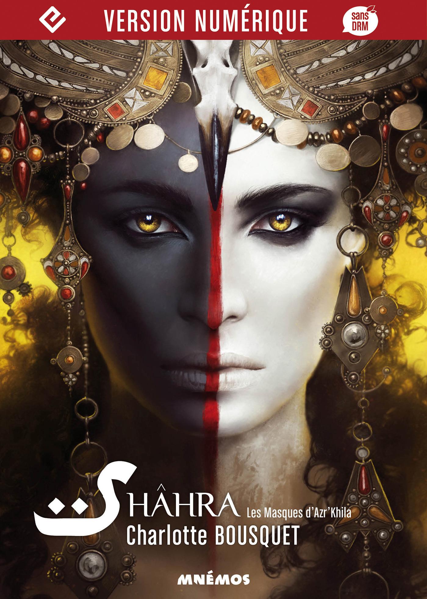 Shahra