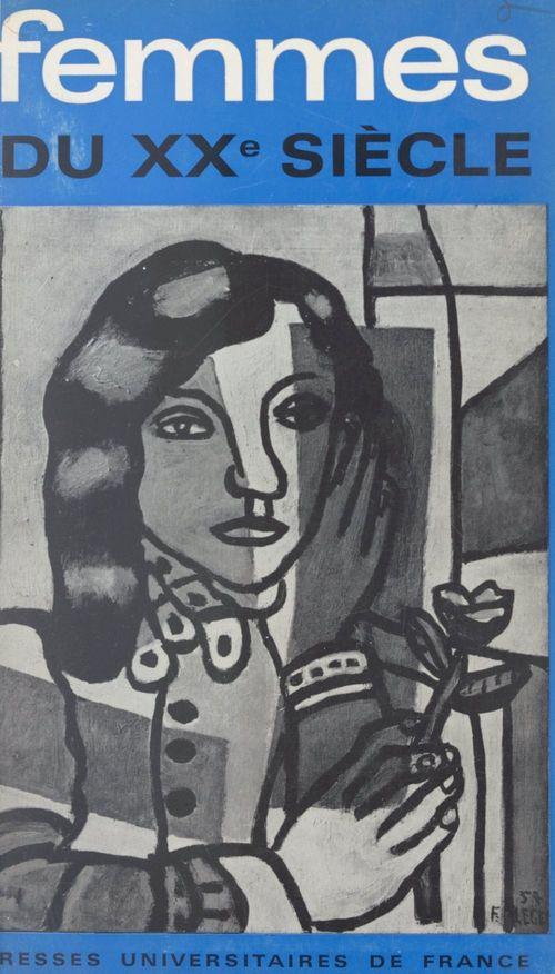 Femmes du XXe siècle