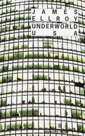 Underworld USA