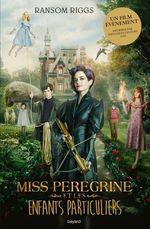 Vente EBooks : Miss Peregrine, Tome 01  - Ransom Riggs