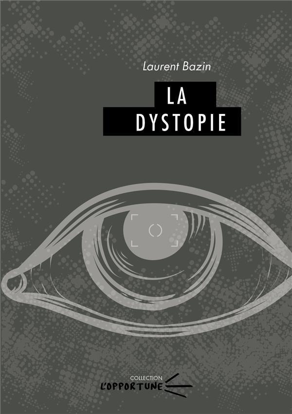 La dystopie