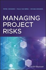Managing Project Risks