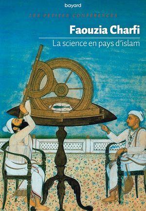 la science en pays d'Islam