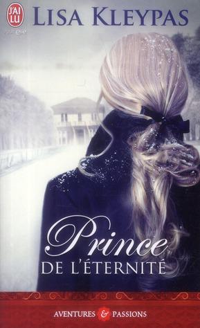 Le prince de l'éternité