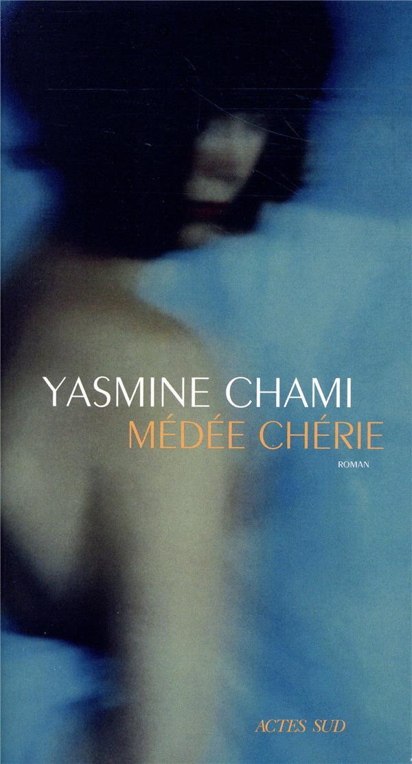 Medee Cherie