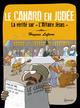 Le canard en judée  - Hugues Lefèvre
