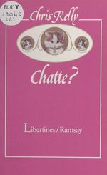 Chatte ?  - Chris Kelly