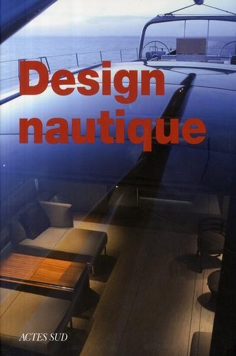 Design Nautique