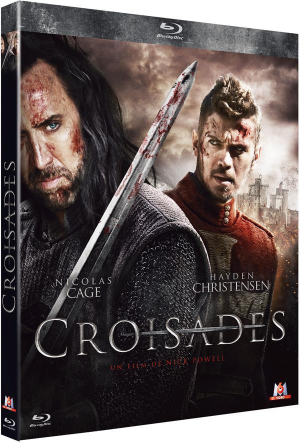 Croisades