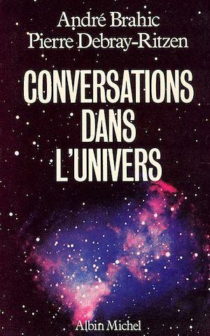 Conversations dans l'univers