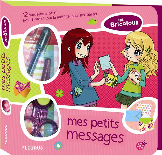 Mes Petits Messages