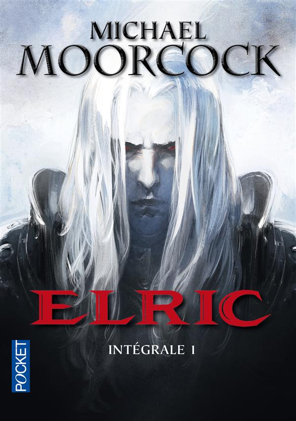 Elric ; Integrale T.1