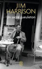 Couverture de Un Sacre Gueuleton