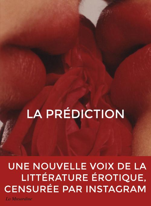 La prédiction