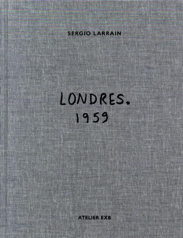 Londres 1959
