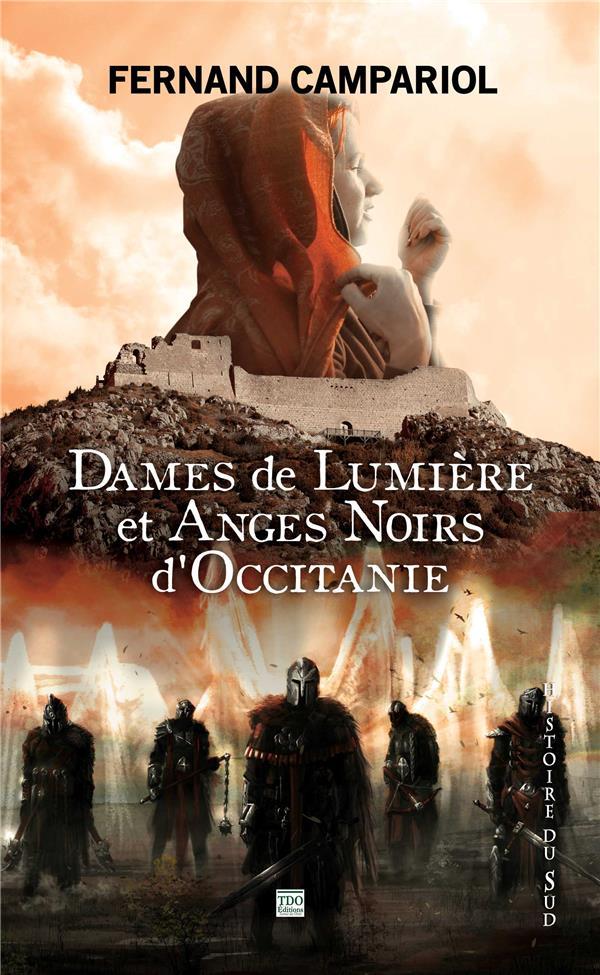 Dames de lumière et anges noirs d'Occitanie