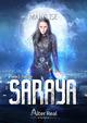 Saraya t.3 : trahison  - Marylise