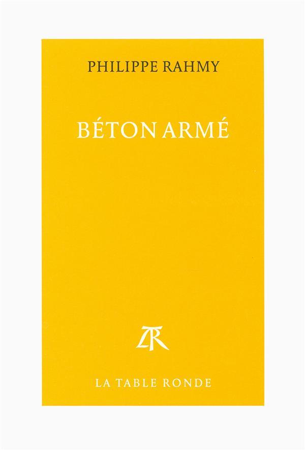 Béton armé : Shangaï au corps à corps