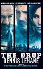 Vente Livre Numérique : The Drop  - Dennis Lehane