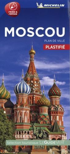PLAN MOSCOU PLASTIFIE FR