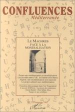 Vente EBooks : Le Maghreb face à la mondialisation  - Chagnollaud/Ravenel - Jean-Paul Chagnollaud - Bernard RAVENEL