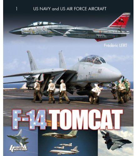 US Navy and US Aircraft : F14 Tomcat