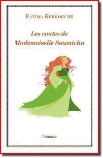 Les contes de mademoiselle Soumicha
