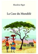 La Case du Mundélé