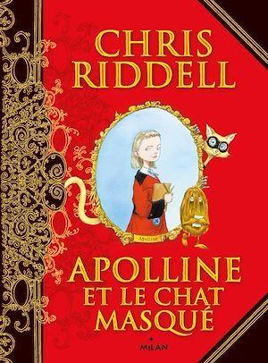 Vente EBooks : Apolline, Tome 01  - Amélie SARN