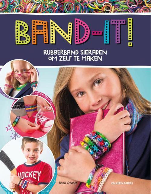 Band-it!