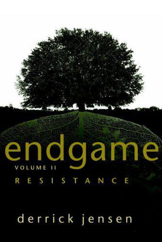 Endgame, Volume 1