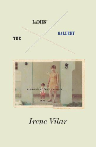 The Ladies Gallery
