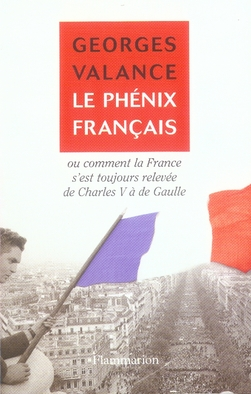 Phenix francais ou commen