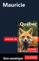 Mauricie  - . Collectif
