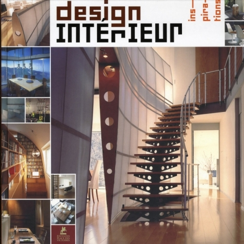 Design Interieur